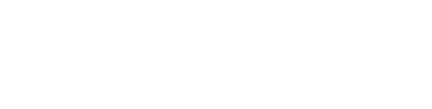 Metro Park Dental Arts logo